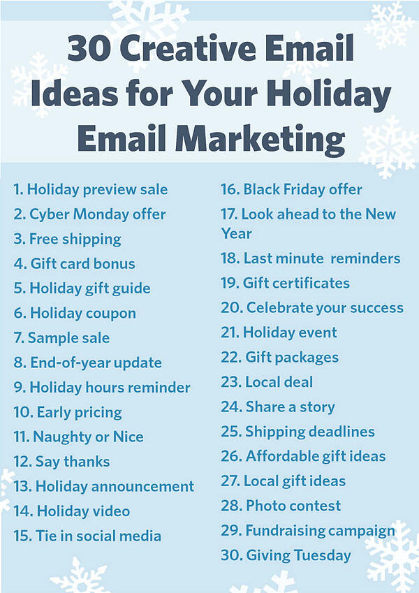 30-Creative-Email-Ideas-for-Your-Holiday-Email-Marketing