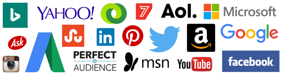 Best-Pay-Per-Click-Advertising-Networks
