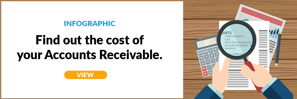 CTA - Cost of receivable Infographic-01.png
