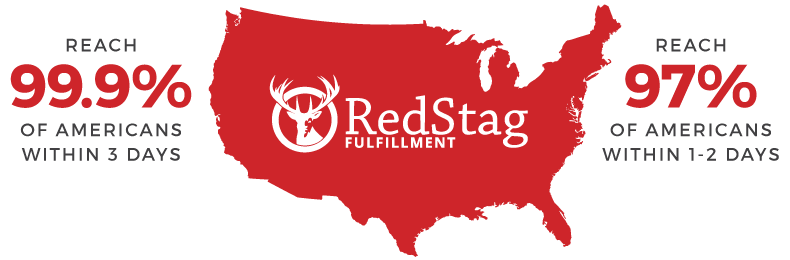Red stag fulfillment distribution.png