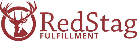 Red stag fulfillment logo.png