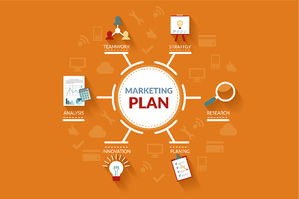 Marketing plan for wholesale distribution-01