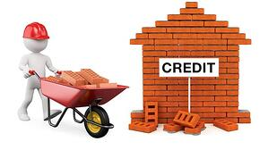 Building Credit for small businesses