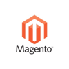 Cross Sell Magento