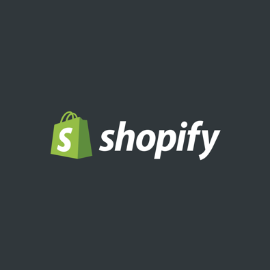 Cross sell oon Shopify