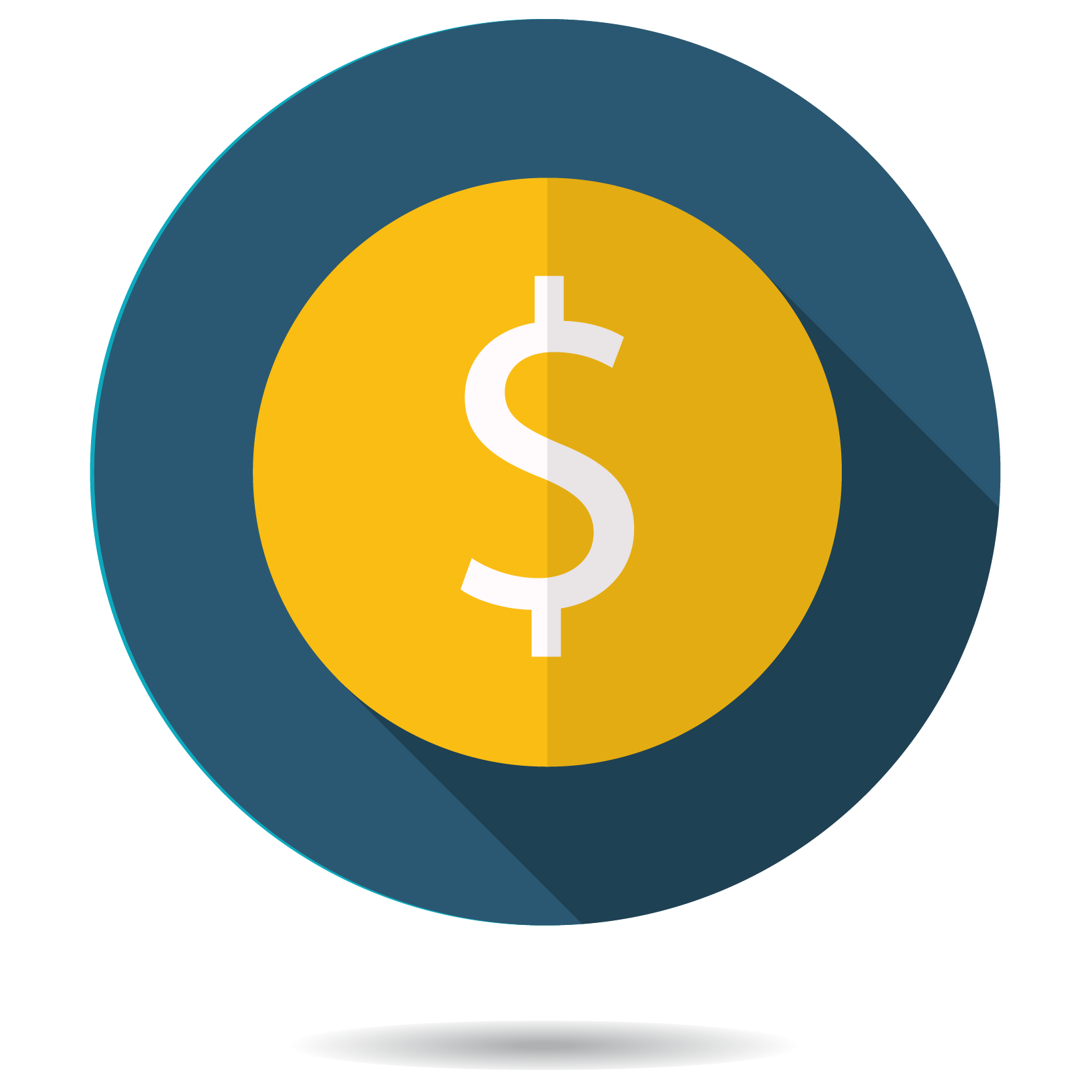 Business Payment Methods