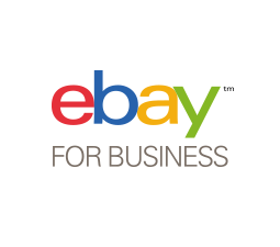 ebay for distribution channel.png
