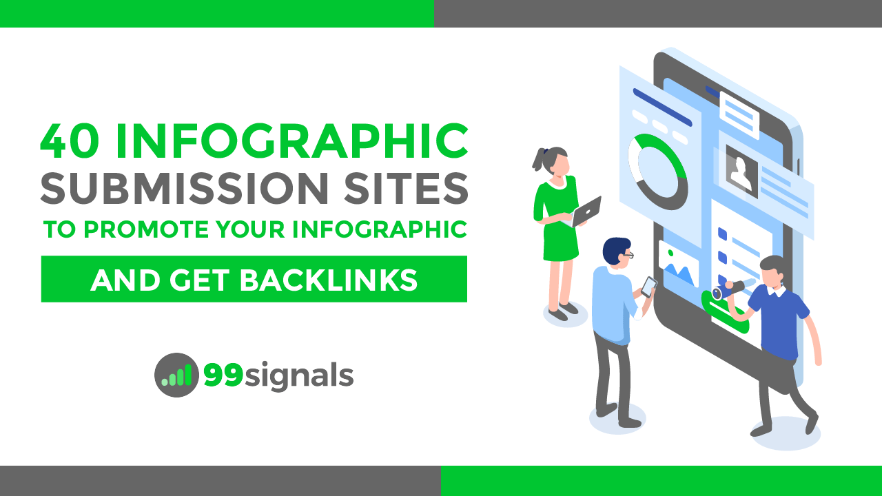 Infographic-Submission-Sites-by-99signals_v2