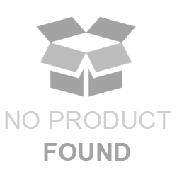 Invoice not paid due to late product
