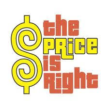 Overcoming Price Objections