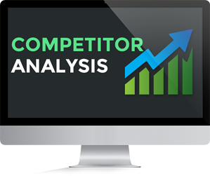 competitor-analysis-on-amazon
