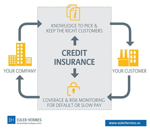 Does Your Business Need Credit Insurance?