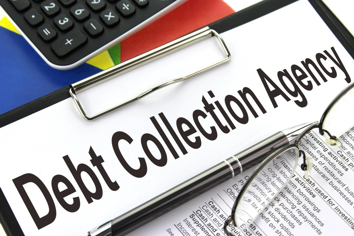 debt-collection-agency