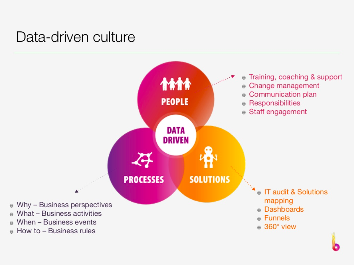 data-driven-culture-infographic
