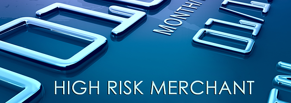 high-risk-merchant