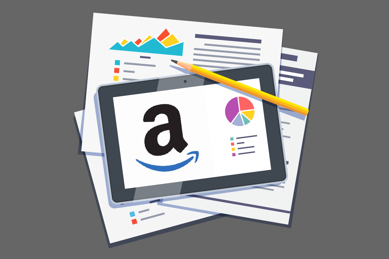 6 Ways to Grow B2B Sales as an Amazon Business Seller