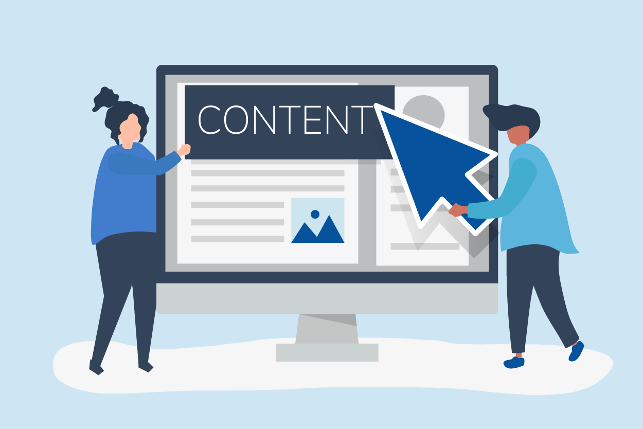 5 Effective Ways How B2B Businesses Can Promote Their Content
