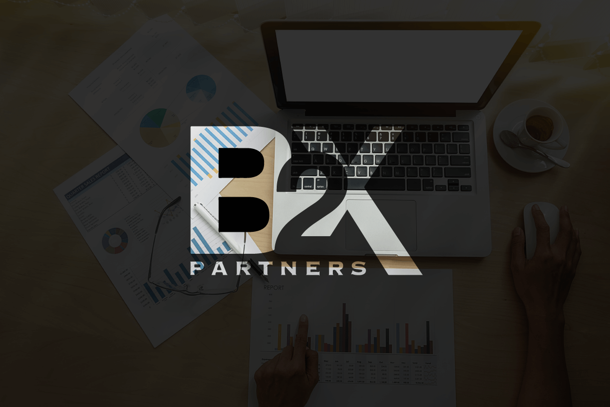 A Proven B2B eCommerce Solution For Midsized Businesses