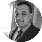 Michael_Maibach_CEO-01.png