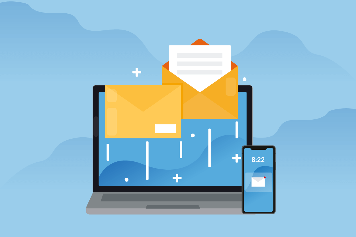 11 Email Marketing Automation Best Practices