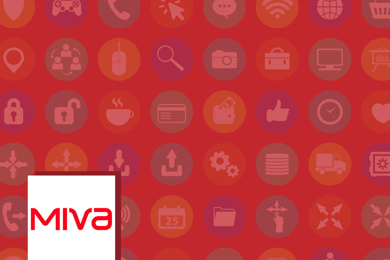 Top B2B Apps For Your Miva Store
