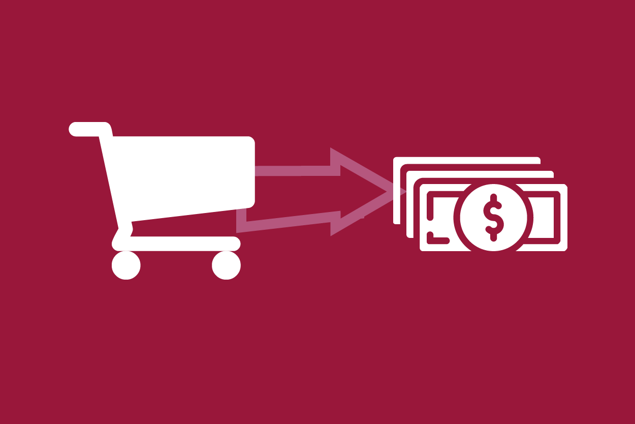 5 Actionable Ways to Improve Your Order to Cash Cycle