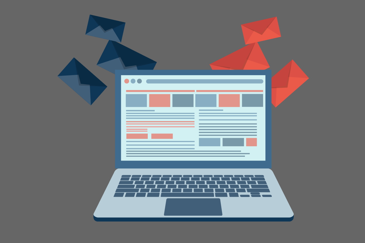 How to Use Post Script in Your B2B Sales Emails