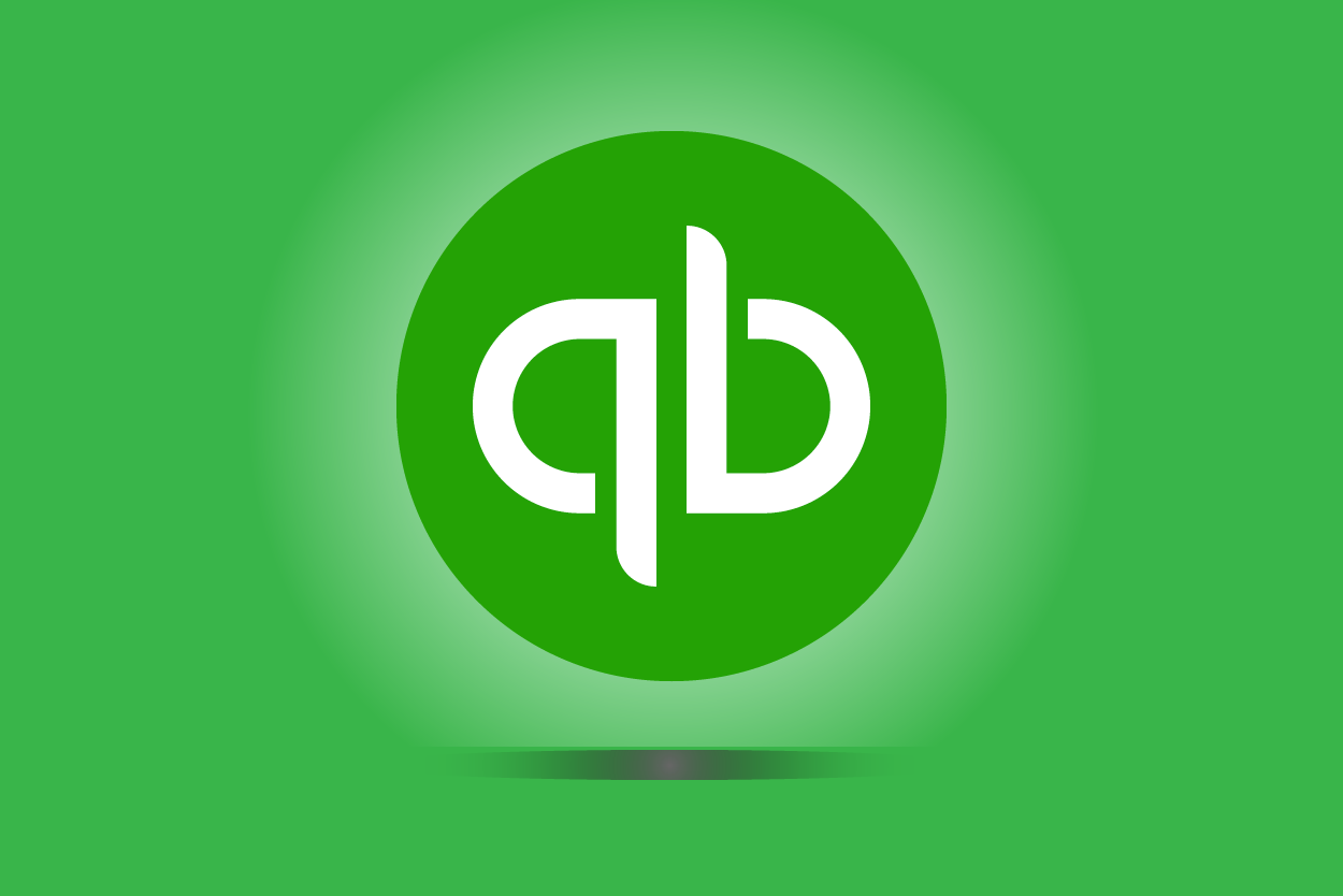 The 5 Best QuickBooks Online Tips and Tricks