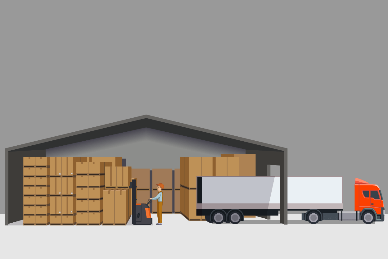 5 Effective Ways to Reduce Inventory Costs