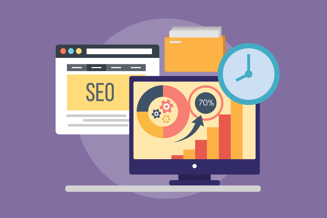 SEO 101: Best 6 Tactics to Improve Your Site's Search Rank