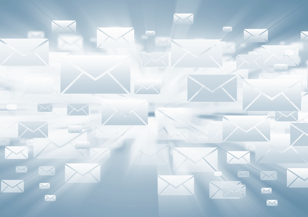 7 B2B Email Marketing Rules You Can't Ignore