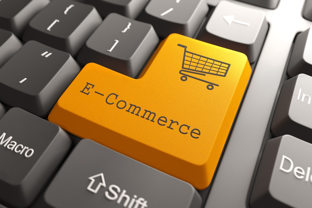 eCommerce for Manufacturers: 6 Strategies to Increase Profitability