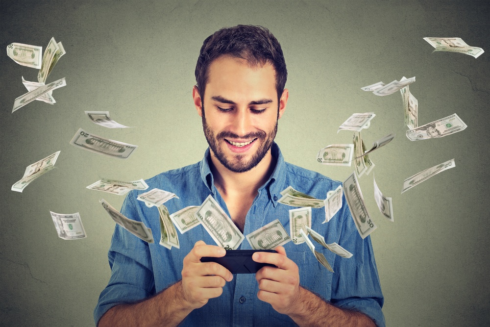 The Importance of Cash Application Automation