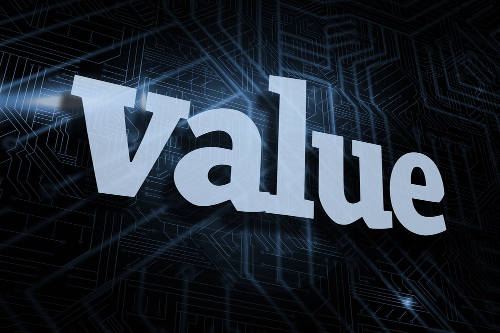 7 Revealing Metrics From Your Customer Lifetime Value Calculation