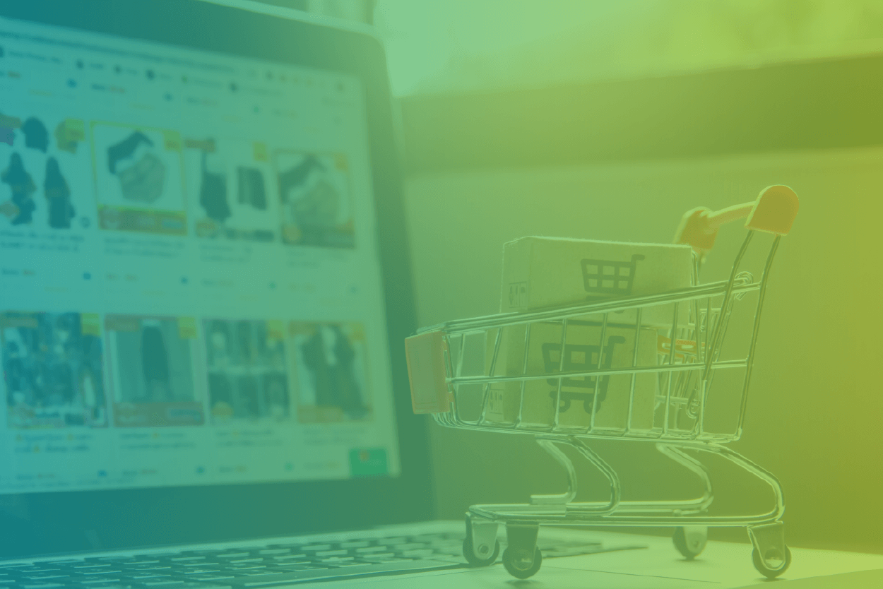 How to Start a Successful B2B ECommerce Business: 11 Step Guide