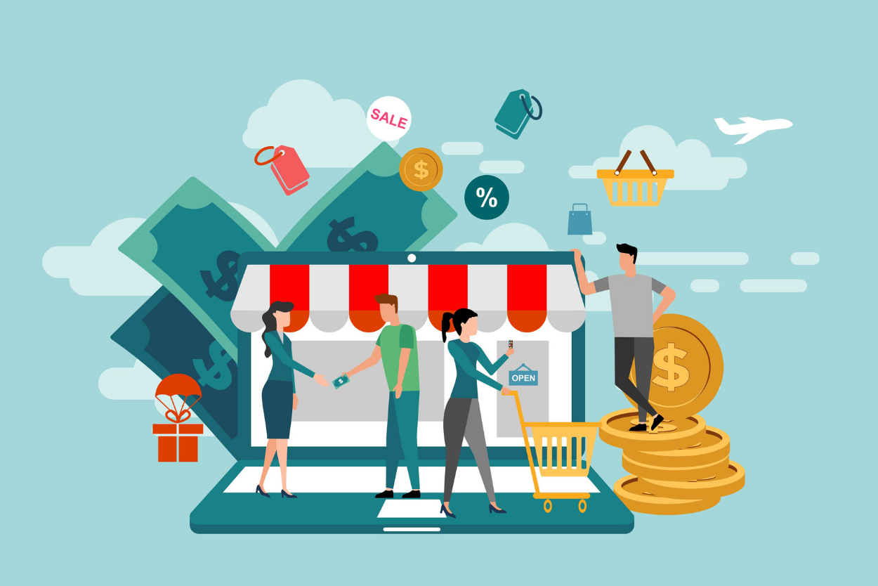 How To Personalize Your B2B eCommerce Platform