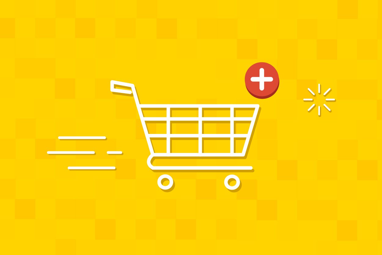4 eCommerce Best Practices to Help Your Conversions