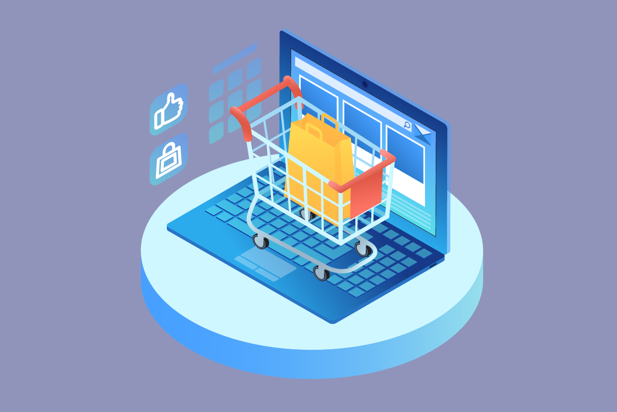 5 Best Practices to Creating an E-Commerce Chatbot