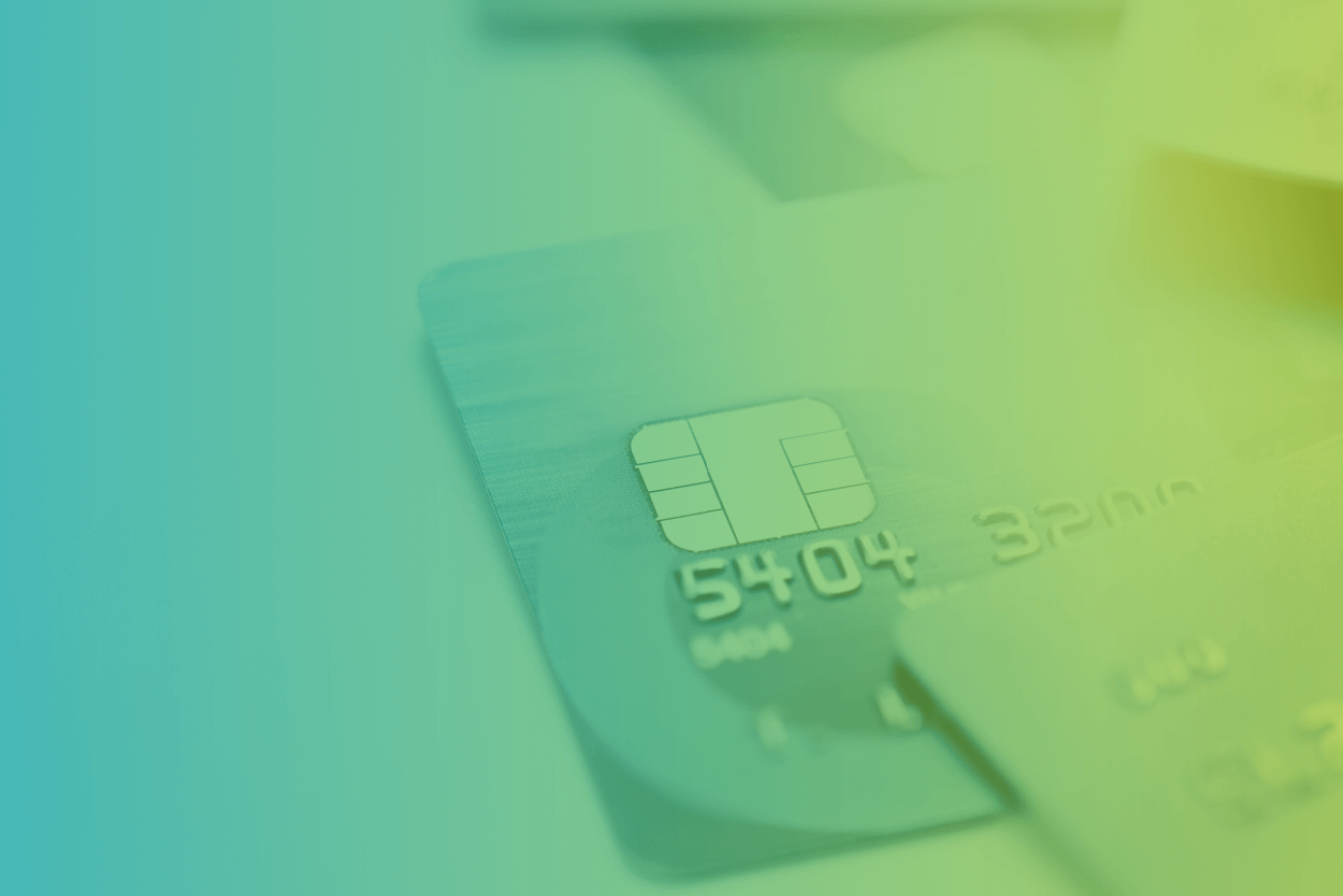 The History of Credit Cards & How it Applies to B2B Businesses Now